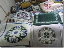 120911 Carpet workshop Rajpur 031