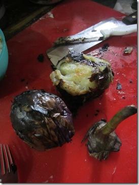120911 India Eggplant dish 001