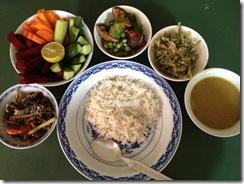 120930 Gangtok food 002