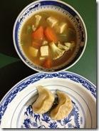 120930 Gangtok food 005