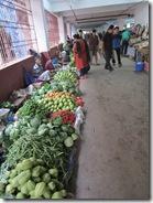 120930 Gangtok sunday market 002