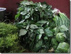120930 Gangtok sunday market 005