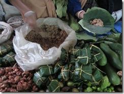 120930 Gangtok sunday market 006
