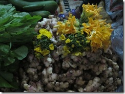 120930 Gangtok sunday market 013