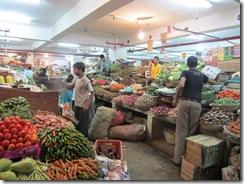 120930 Gangtok sunday market 015