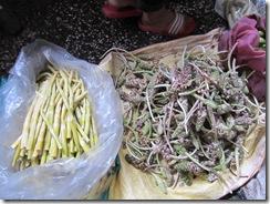 120930 Gangtok sunday market 017