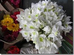 120930 Gangtok sunday market 021