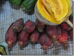 120930 Gangtok sunday market 027