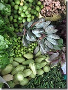 120930 Gangtok sunday market 028