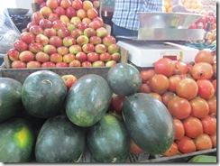 120930 Gangtok sunday market 030