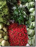 120930 Gangtok sunday market 034