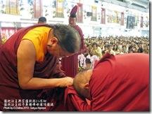 120617 HH Sakya Trizin Ushinisha Vijaya Initiation 018