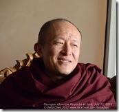 120722 Kungri DJKR Pema Lingpa Amitayus 169