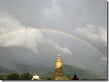 120905 Kilaya rainbow