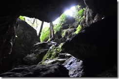 121010 SouthCave 04
