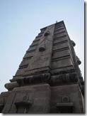 121023 Sarnath 007