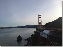121224 Bay Area 009