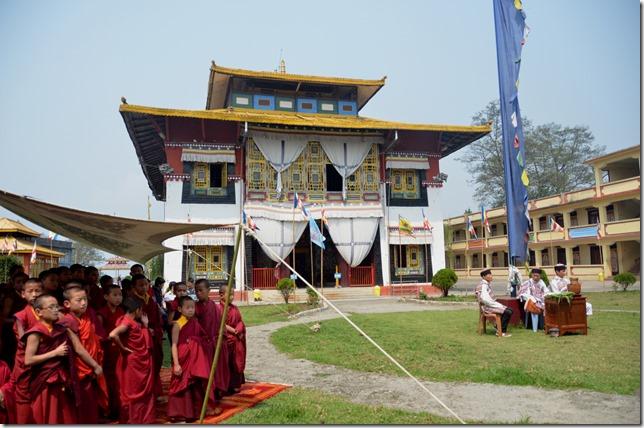 130407 Gangtok_027