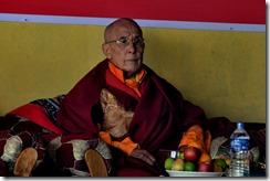 130407 Gangtok_028
