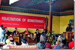 130407 Gangtok_033