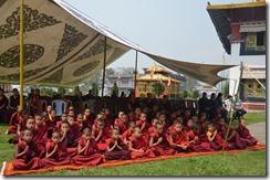 130407 Gangtok_035