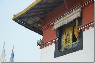 130407 Gangtok_042