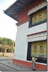 130407 Gangtok_045
