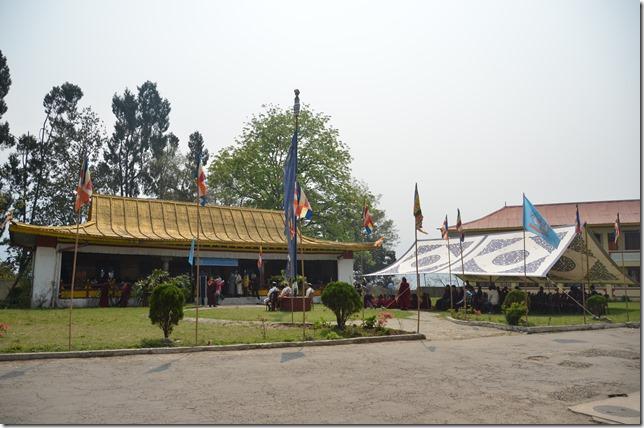 130407 Gangtok_046
