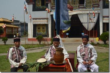 130407 Gangtok_062