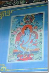 130407 Gangtok_114