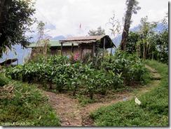 121006 Labdang Village 001(LR)01