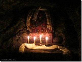 121010 South Cave 006(LR)01