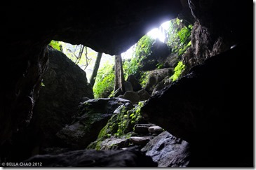 121110 Cave 003(LR)01