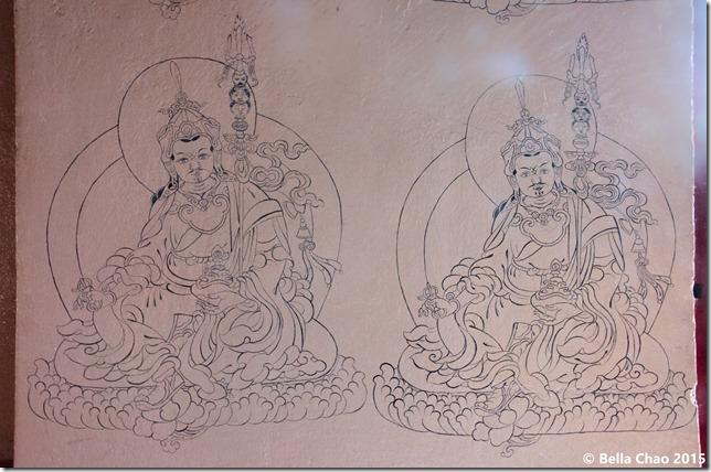 151011-12 Gangtok-058_LR1