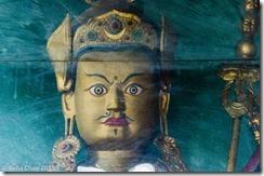 151011-12 Gangtok-066_LR1