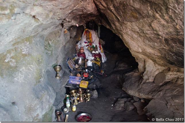 170318 West Cave-038_LR1