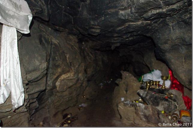 170318 West Cave-044_LR1